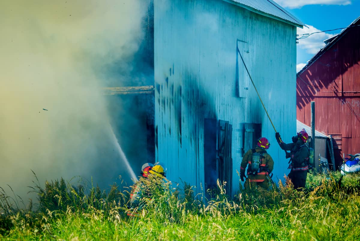 Illinois washington county addieville -  The Nashville And Addieville Volunteer Fire Departments Along With The Washington County Ambulance Service Responded To A Barn Fire Just North Of Il 15